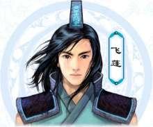 chinazhangjie's avatar
