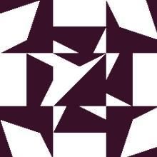 Chineme's avatar