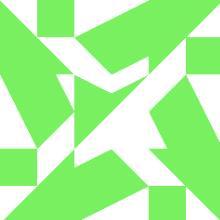 chinesedragon's avatar
