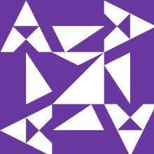 chineyJam123's avatar