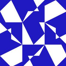 ching_go_go's avatar