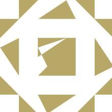 chingcc's avatar