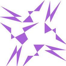 ChingH's avatar