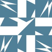 chinirena28's avatar