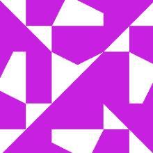 chinlj's avatar