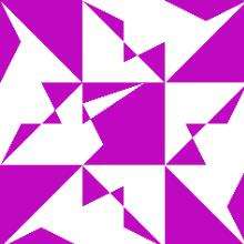 Chinmayi007's avatar