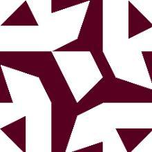 Chinmayjoshi25's avatar