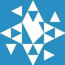chinna738's avatar