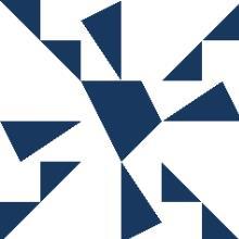 ChinnaV's avatar