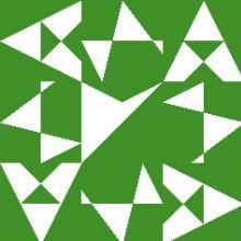 chino1's avatar