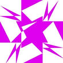 Chino1217's avatar