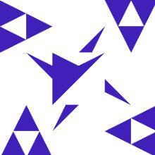 chinoloco93's avatar