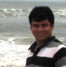 chinta14's avatar