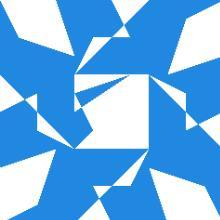 Chintan982's avatar