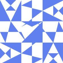 Chip1977's avatar