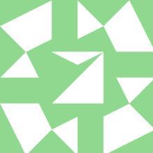 chip_21's avatar