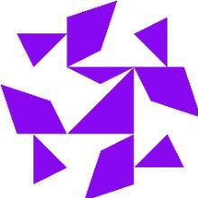 chipbk11's avatar