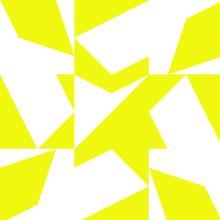 chipmunk8673's avatar