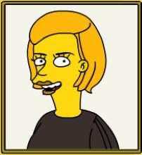 Chipounettef's avatar