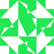 ChiragMishra-MSFT's avatar