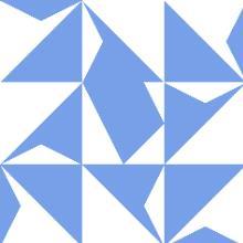 chittj01's avatar