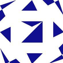 Chiu.Ben's avatar