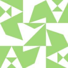 chiva-69's avatar