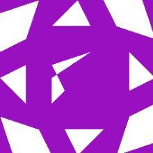 CHIVD's avatar