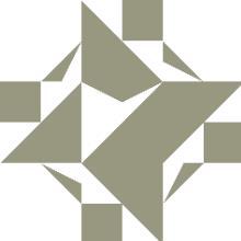 chiwoo87's avatar