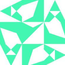 chizuru's avatar