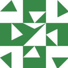 chkim7768's avatar