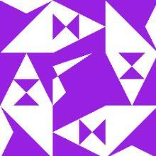 chkuk121275's avatar