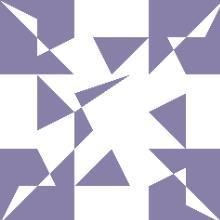 chl123's avatar
