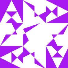 chloe0zz's avatar