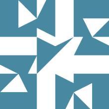 chlygxy113's avatar