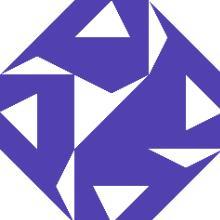 chmarein's avatar