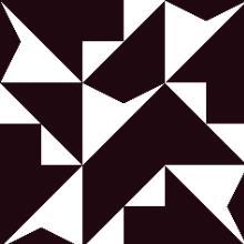 chmarroc's avatar