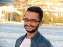 ChngrSr's avatar