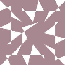chnmxb's avatar