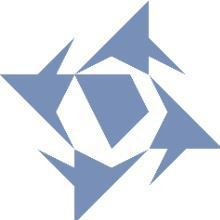 cho0711's avatar