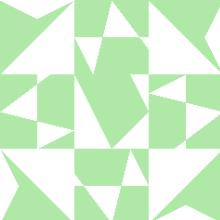 chobo3's avatar