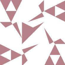 chococo0105's avatar