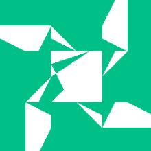 SharePoint Wiki set link target to iFrame