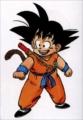 chocoloco's avatar