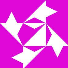 Chondi's avatar