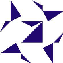 Chongtsz's avatar