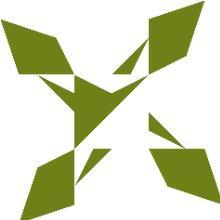 Chooksii's avatar