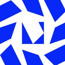 Chopper2010's avatar