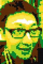choral's avatar