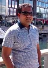 Chothe Virendra